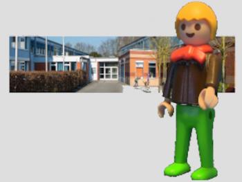Permalink auf:Schau dir unsere Schule an!